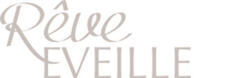 logo-reve_eveille