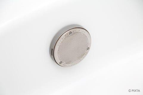オキシクリーンで風呂釜の掃除 失敗しない汚れの落とし方とは オキシクリーン 掃除 オキシクリーン お風呂