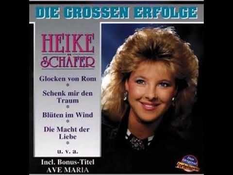 Die Glocken Von Rom Heike Schafer 1985 Youtube In 2021 Die Glocken Von Rom Geschenke Selber Basteln Rom