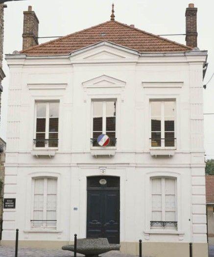 Conservatoire, La Queue-en-Brie