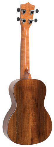 Hilo Ukuleles 2955 Premier Series Solid Koa Concert Uke Ukulele  http://www.instrumentssale.com/hilo-ukuleles-2955-premier-series-solid-koa-concert-uke-ukulele/