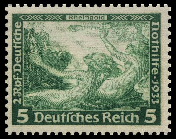 Stamps, Postage stamps and German stamps on Pinterest