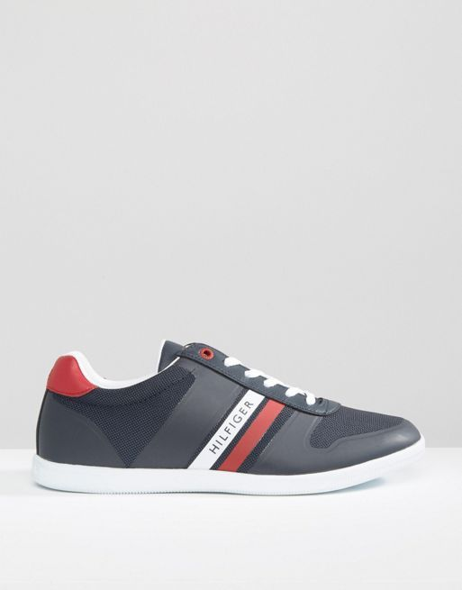 cheap tommy hilfiger shoes | Tommy