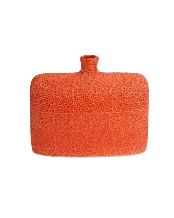 Imax Home 87564 Isla Small Vase Home Decor Accents Vases