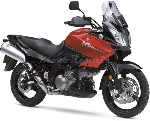 2002 2012 Suzuki Dl1000 V Strom 1000 Service Manual Repair Manuals And Owner S Manual Ultimate Set Pdf Download Dsmanuals V Strom 650 V Strom 1000 Motorcycle