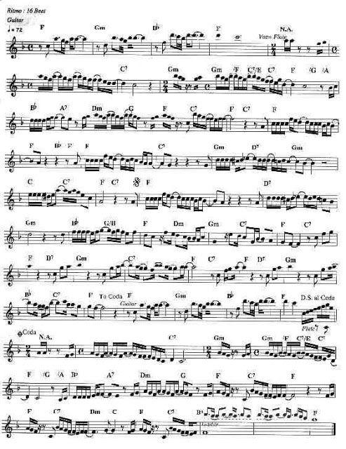 Partituras Musicais Pare Zeze Di Camargo E Luciano Teclado