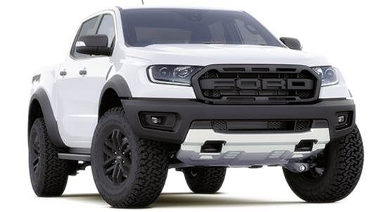 2020 Ford Ranger Raptor Specs Release Date Price