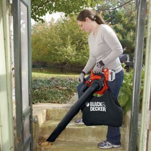 Superior People With Extensive Concrete Patios, Etc. Can Also Use This Product As  The Leaf