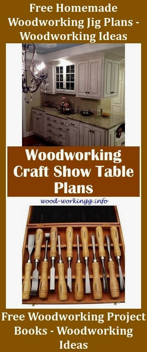 Learn More About Dressing Table Woodworking Plans Jewelry
