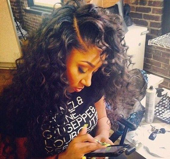 Brazilian hair from AcmeHair Please order online,link in bio please add @acmehair08 on instagram Eamil:vivian@acmehair.com Skype:acmehair  WhatsApp:+8618866201794 Brazilian hair Peruvian hair Malaysian hair Indian hair Hair weaves Virgin hair.  Straight hair,Bady wave,Loose wave,Deep wave,Natural wave,Kinky curly,Fummi hair. hair weave,clip in hair,tape hair,omber hair,pre_bonded hair,lace closure,hair bundles full lace wig ,lace front wig