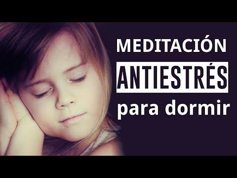 Youtube Relajacion Guiada Tecnica De Relajacion Meditacion