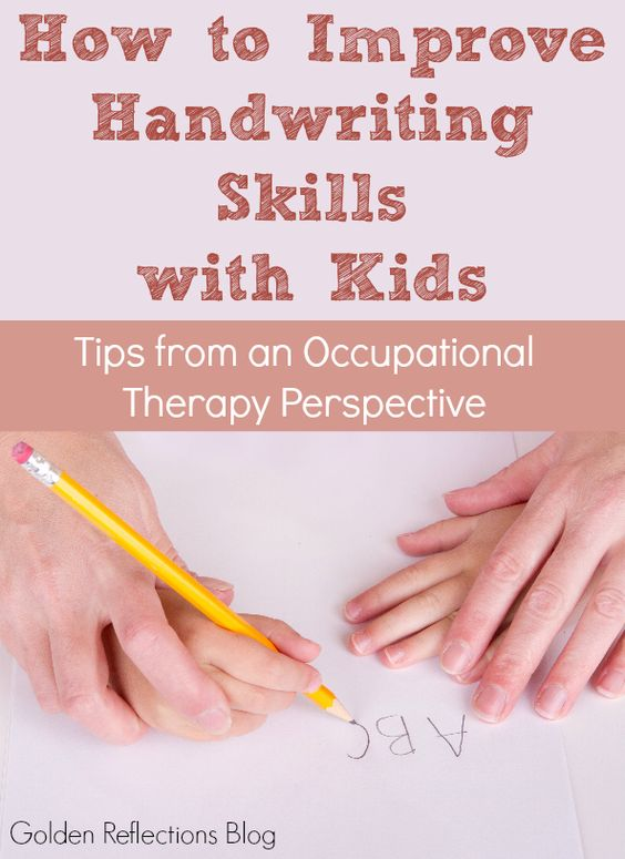 Occupational Therapy Assistant (OTA) website article writers
