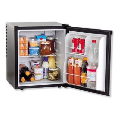 Mini koelkast - 38 liter | Blokker