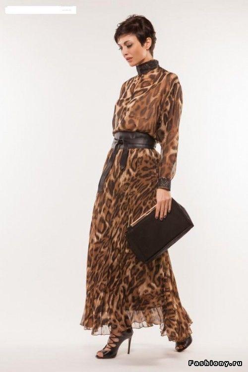 Моника. Модный блогер / модные блоггеры об уличной моде женщин за 40