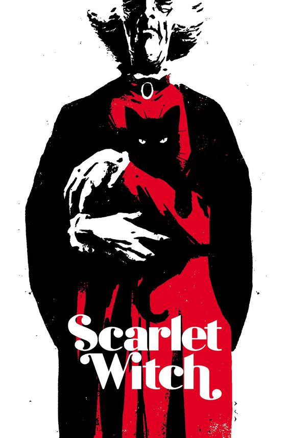 eXpertComics offers a wide choice of  products, like the Scarlet Witch (Vol. 2)  #13. Visit eXpertComics' website to discover thousands of collectibles.