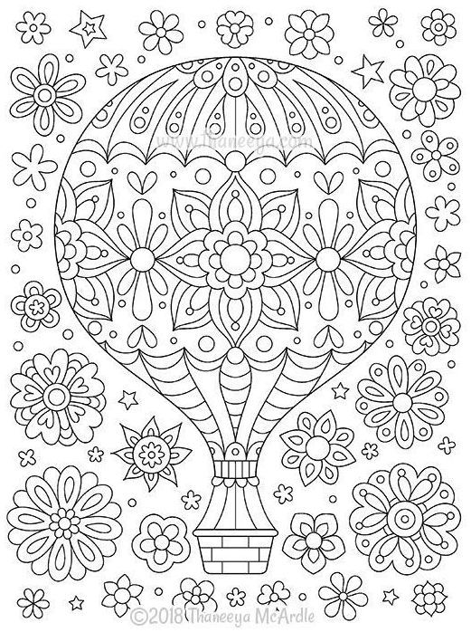 Pin En Coloring Pages Kid Adult Coloring Pages Ideas