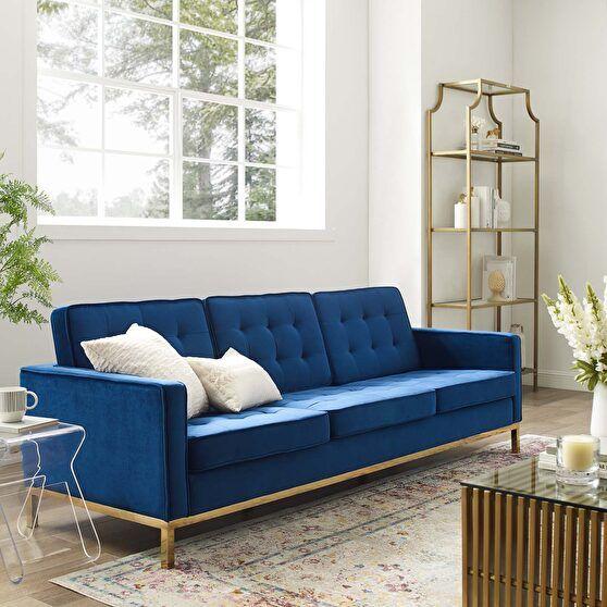 Pin On Funky Furniture