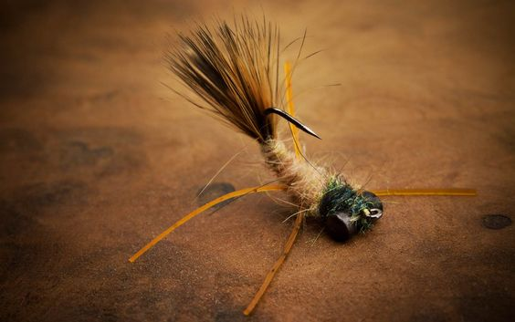 Pinterest the world s catalog of ideas for Fly fishing catalog