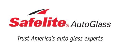 Safelite 355movie.ml Promo Code December Discover 30 Best Safelite Auto Glass Coupons & Deals for Windshield Repair and windshield replacement. Check today's top Safelite 355movie.ml Promo Code: AAA Safelite Promo Code: Save 10% Off Auto Glass Repair/replacement Service Up to $30 December by 355movie.ml