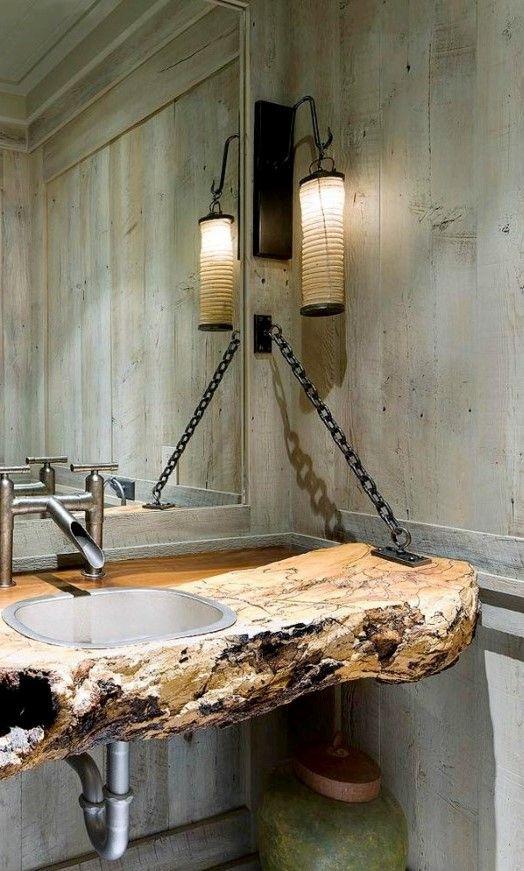 Bathroom Vanity Ideas Amazing Bathrooms Modern Bathroom Vanity Bathroom Vanity