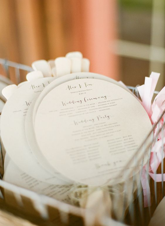Cheerful Texas Wedding by Lavender Joy Weddings and Taylor Lord Photography – Alexandria and Tim