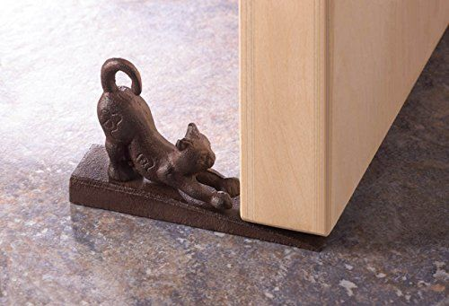 Kwik Fix Damper Cabinet Door Soft Close Available Online Anti Slam Door Door Stopper Cupboard Doors