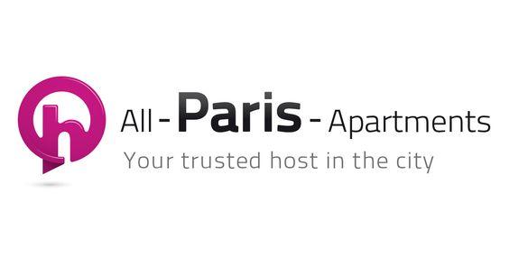 Apartamentos en París y Hoteles al Mejor Precio. Más de 400 Hoteles y 400 Apartamentos París con Fotos y Descripciones: Reserve Online su Alojamiento en París.