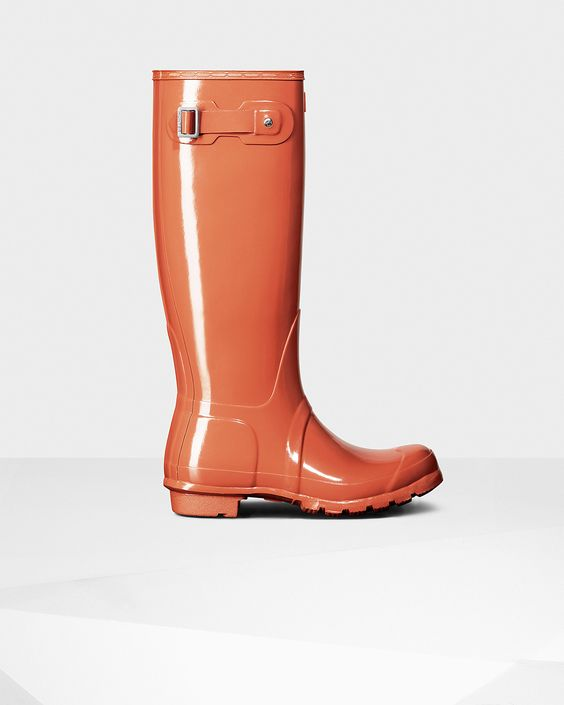 Where To Buy Rain Boots In Store - Cr Boot