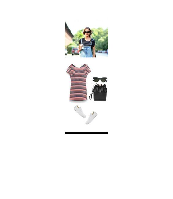 """""""#206"""" by simplyminimalist ❤ liked on Polyvore featuring Zara, CÉLINE, Converse and Mansur Gavriel"""