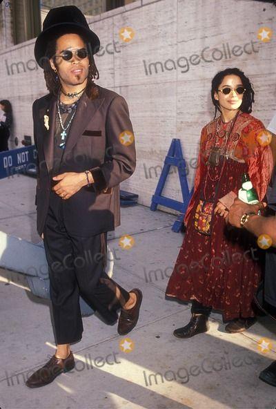 Sensational Lisa Bonet 90S Google Search Fashion Pinterest Soek Google Short Hairstyles Gunalazisus