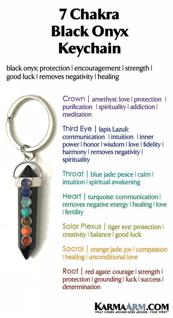 New Love Heart Charm Blue Lapis Lazuli Healing Stone Keyring ~ Reiki ~ Gift Idea