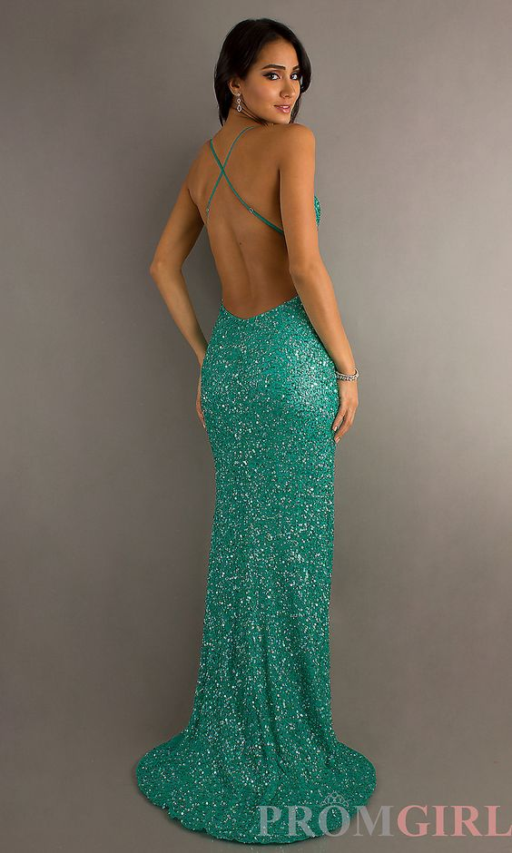 http://www.promgirl.com/shop/dresses/viewitem-PD999141 backless ...