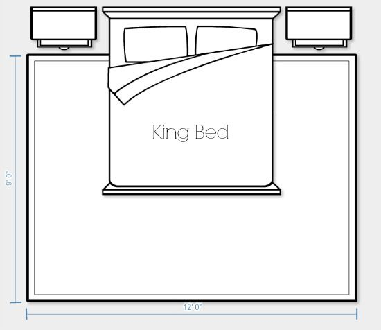 is bedroom area rugs beds king beds rugs area rug placement google