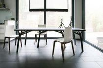 Kff. Design FOERSTER
