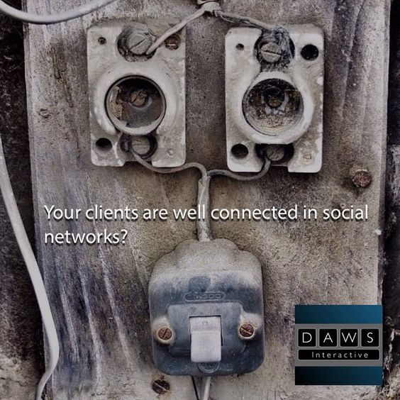 Connect #socialmedia #marketing