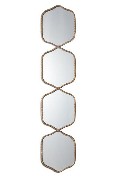 Myriam\' Wall Mirror   Nordstrom, Products and Wall mirrors