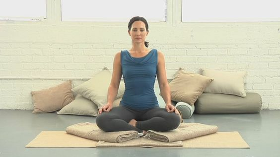 How To Do Transcendental Meditation Step By Step
