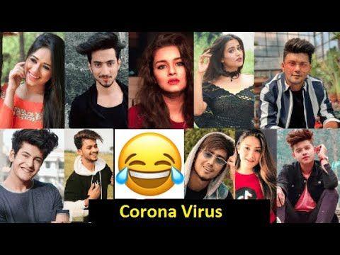 Tiktok Video Funny Tiktok Video Tiktok Comedy Videos Tiktok Viral Vid Sony Music Entertainment Comedy Videos Funny