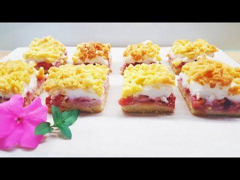 Na Smaker Pl Znajdziesz Filmy Kulinarne Na Popularne I Smaczne Potrawy Polskiej Oraz Zagranicznej Kuchni Dziesiatki Pomyslow Zest Food Desserts Krispie Treats