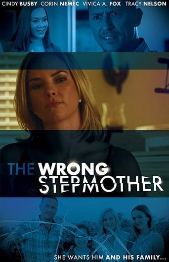 Hd 1080p The Wrong Stepmother Pelicula Completa En Español Latino Mega Videos Líñea Español Thewrongstepmother In 2020 Tracy Nelson Step Mother Streaming Movies