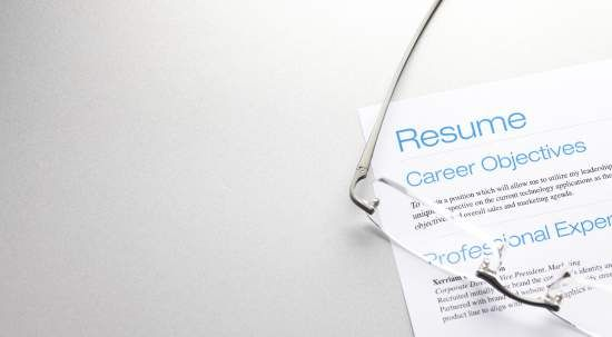 185 powerful verbs that will make your resume awesome resume words