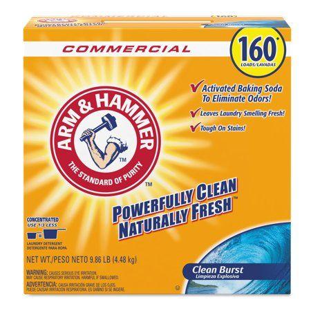 Industrial Scientific Powder Laundry Detergent Laundry