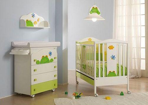 mobiliario_infantil