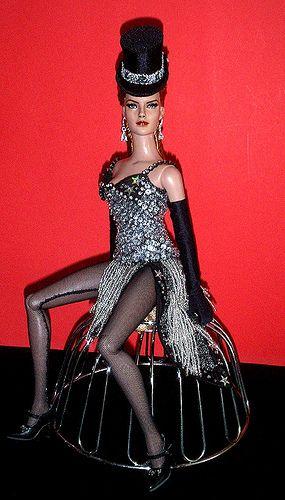 "Nicole Kidman ""Moulin Rouge"" | ""oh you doll"" | Pinterest ..."