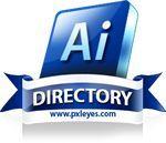 Adobe Illustrator Tutorial Directory  - Pxleyes.com