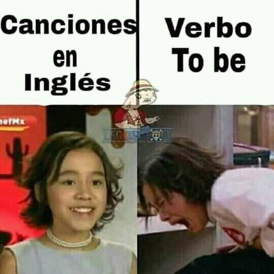 Pin De Mena O En Memes Memes Comicos Memes Espanol Graciosos Memes Divertidos