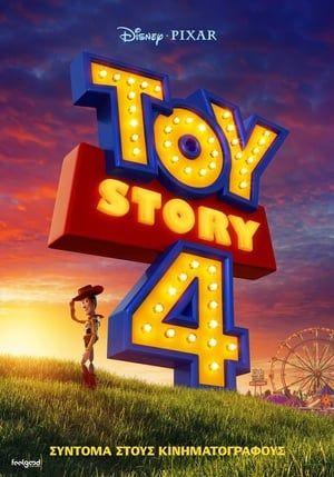Videa Online Toy Story 4 Tahun Magyarul Online Hungary Hd Teljes Film Indavideo Pixar Toys Walt Disney Pictures Toy Story