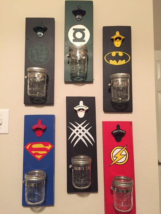 perfect groomsmen gifts available in other styles logos as well. Black Bedroom Furniture Sets. Home Design Ideas