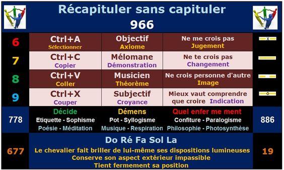boris mouravieff . A263a2f1d2bc90cc4761689ae56105de