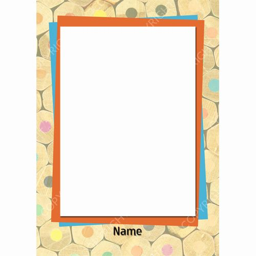 Wallet Card Template Word Lovely 14 Of 2x3 Blank Wallet Template Card Template Card Templates Printable Card Wallet